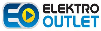 ELEKTRO-OUTLET.NET